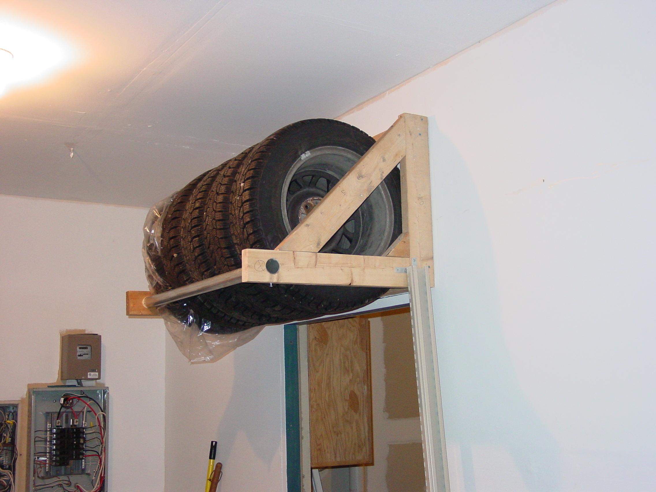 www windowssearch exp com tire rack bing images 2272 x 1704 jpeg. Black Bedroom Furniture Sets. Home Design Ideas